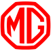 MG Motor UK car leasing MG HS SUV