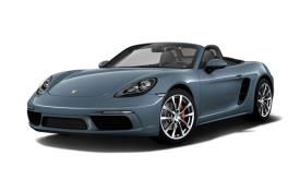 Porsche 718 Convertible Boxster Convertible 4.0  400PS GTS 2Dr PDK [Start Stop]