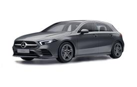 Mercedes-Benz A Class Hatchback A200 Hatch 5Dr 1.3  163PS Sport Executive 5Dr 7G-DCT [Start Stop]