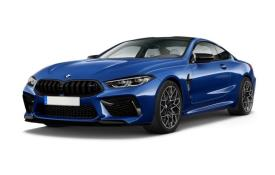 BMW 8 Series Coupe 840 xDrive Coupe 3.0 d MHT 340PS M Sport 2Dr Steptronic [Start Stop] [Ultimate]